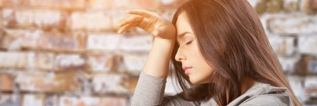 Une femme sur dix souffre d'endométriose