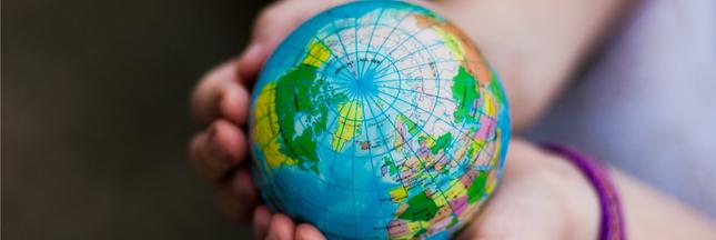 25 ans de succès pour l'écolabel européen