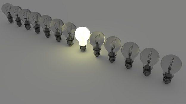 décentralisation énergétique