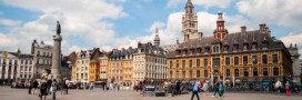 Lille: un organisme pour faciliter l'accession à la propriété