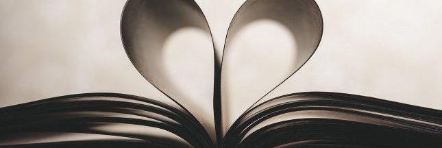 Sélection livre : 'Ce qui compte vraiment', de Fabrice Nicolino