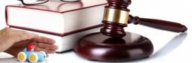 Droits des consommateurs: le point sur la Loi Hamon