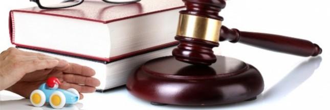 Droits des consommateurs : le point sur la Loi Hamon
