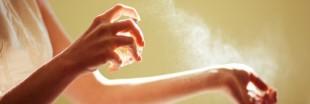 Les parfums aphrodisiaques seraient inutiles selon une étude