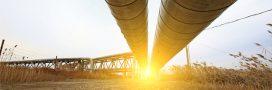 États-Unis: la saga des pipelines scandalise les défenseurs de l'environnement