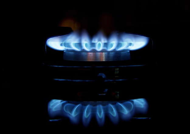 prix-gaz-mars-2017