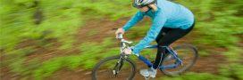 Rappel produit: VTT Rockrider Btwin – Decathlon