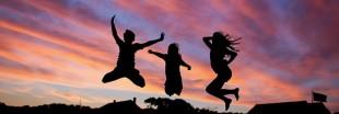 Deux tiers des Français s'estiment en 'bonne santé'