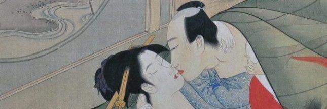 Le ginseng pour une meilleure sexualité : entre légende et réalité, que croire ?