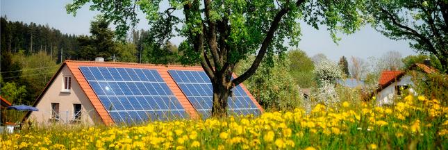 Énergies renouvelables : 11 pays en avance par rapport à leurs objectifs
