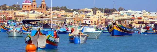 L'Europe s'engage à mieux gérer la pêche en Méditerranée