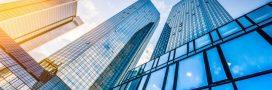 Les grandes banques échappent largement au fisc, dénonce Oxfam