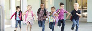 École : et si bouger permettait de mieux apprendre ?