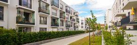 L'efficacité énergétique, nouveau critère d'un logement décent
