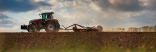 L'agriculture mondiale vide les réserves d'eau souterraine