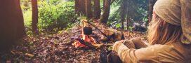 [1er avril] Nature & Découvertes sort son premier kit de survie au changement climatique