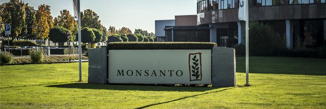 Monsanto conscient de la dangerosité du Roundup depuis 1999