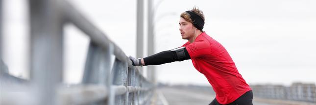 Sport intensif : attention à la baisse de la libido !