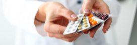 Un nouveau site pour signaler les effets indésirables des médicaments