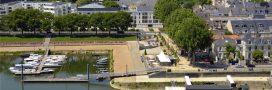 Découvrez le palmarès 2017 des villes vertes de France