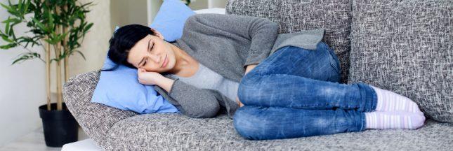Italie: un « congé menstruel » pourrait voir le jour