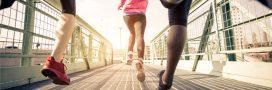 Le sport retarderait les effets de la maladie de Parkinson