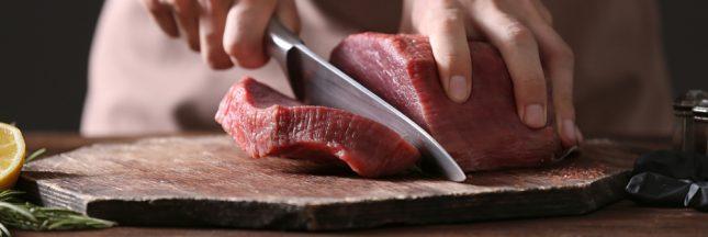 consommationde viande 2016