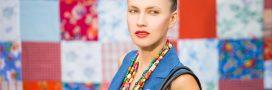 L'upcycling: une tendance écoresponsable qui redonne vie aux vieux vêtements