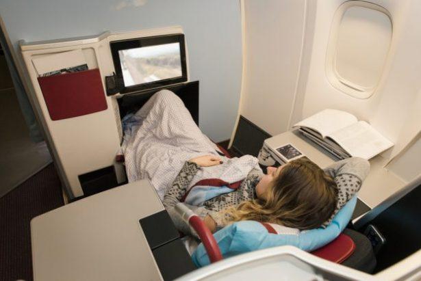 voyage en avion retard de vol