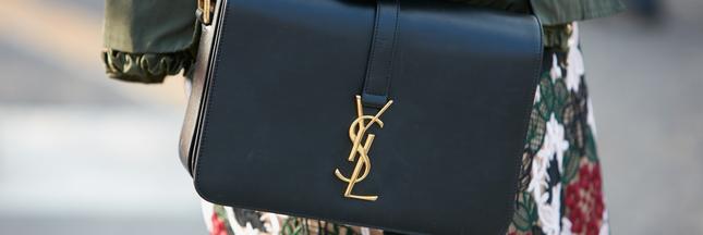 Une nouvelle publicité Yves Saint Laurent jugée dégradante