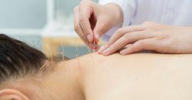 Acupuncture, et plus si besoin…