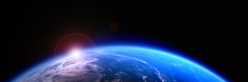 Et si vous adoptiez un bout de la planète Terre?