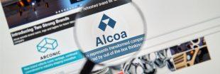 L'entreprise Alcoa progresse en matière d'écologie