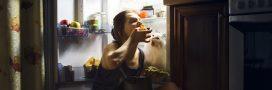 Les 'aliments doudou' seraient un héritage de l'éducation