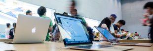 Apple veut fabriquer (un jour) des appareils à partir de matériaux recyclés