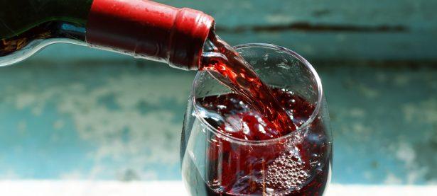 arnaque vin apéro