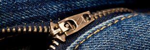 3 astuces pour réparer une fermeture éclair cassée