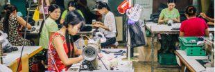 Fashion Revolution Week : pour que les travailleurs de la mode aient droit à des conditions dignes