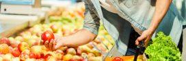 Economiser en faisant ses courses: 12 conseils