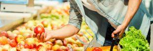 Economiser en faisant ses courses : 12 conseils