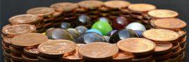 Placements en crowdlending: diversifiez vos prêts pour obtenir un meilleur rendement!