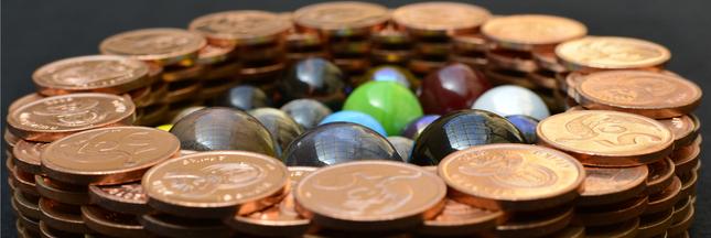 Placements en crowdlending : diversifiez vos prêts pour obtenir un meilleur rendement !