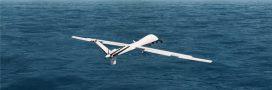 Des drones pour produire de l'énergie éolienne