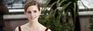 Emma Watson fait la promo de la mode éthique sur Instagram