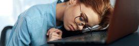 La fatigue chronique: un symptôme qui peut cacher de nombreuses causes organiques