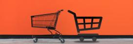 Produits durables et proximité: Franprix veut tenir tête à Amazon.