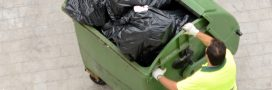 Gestion des déchets: la France n'a pas besoin de nouveaux incinérateurs!