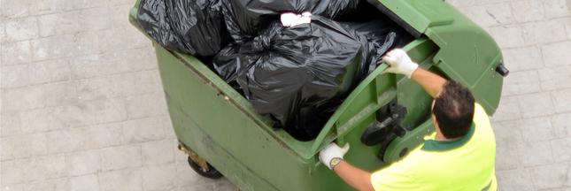 Gestion des déchets : la France n'a pas besoin de nouveaux incinérateurs !