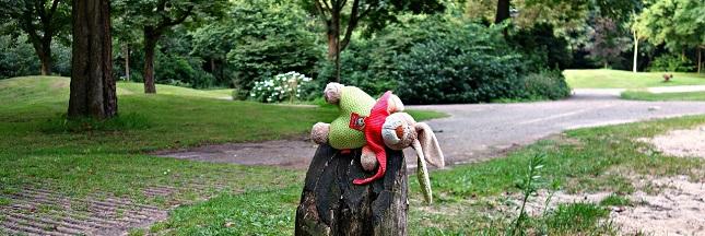 Des crèches allemandes suppriment les jouets: découvrez pourquoi