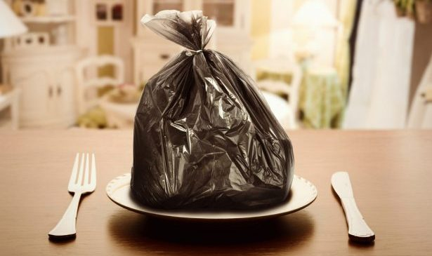 lutte contre le gaspillage